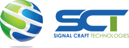 Signalcraft-Technologies