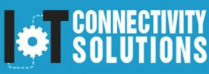 iOT-Connectivity-Solutions-LOGO2