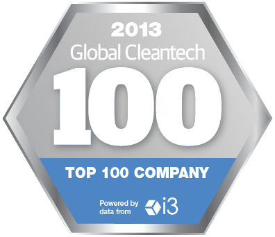 02-Global-Cleantech-100-eBadge-EMBARGOED