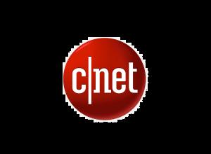 Cnet-logo-2011