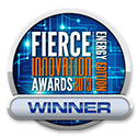 Fierce Innovation Awards 2013 Winner