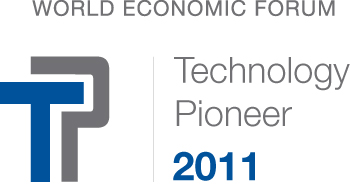 Tech_Pioneer_logo_2011_NV