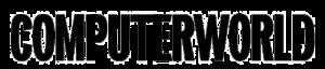 computerworld_logo