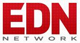 ednnetwork-logo