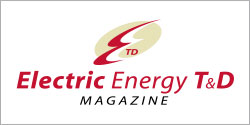 electric_energy_logo