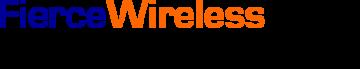 fierce wireless-logo
