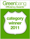 greenbang_award