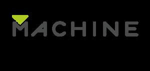 logo-Machine-Network