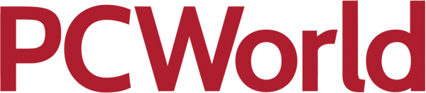 pc-world-logo