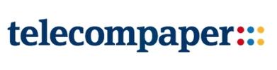 telecompaper2