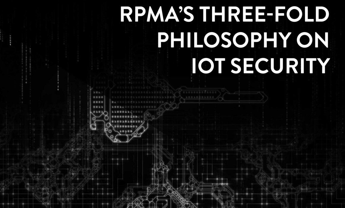 iot security philosophy