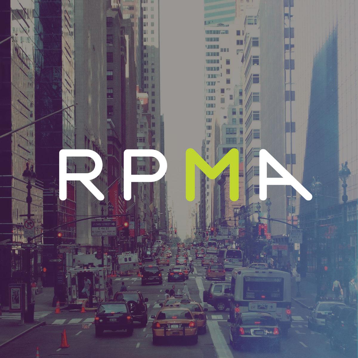 RPMA NYC Interference