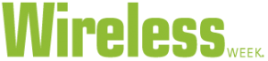 Wireless-Week-logo