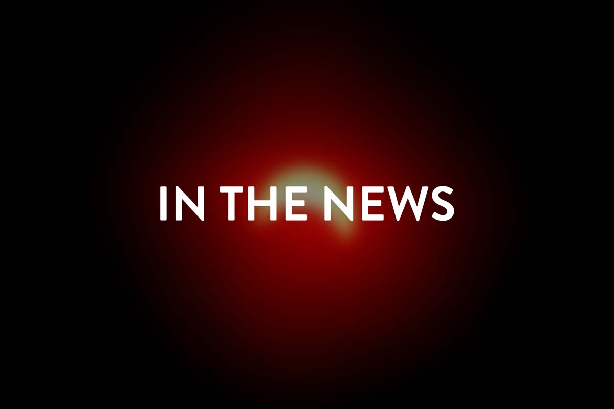 Ingenu in the News