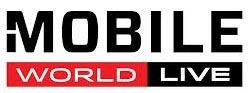 mobile world live