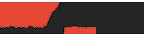 IoT-Now-logo