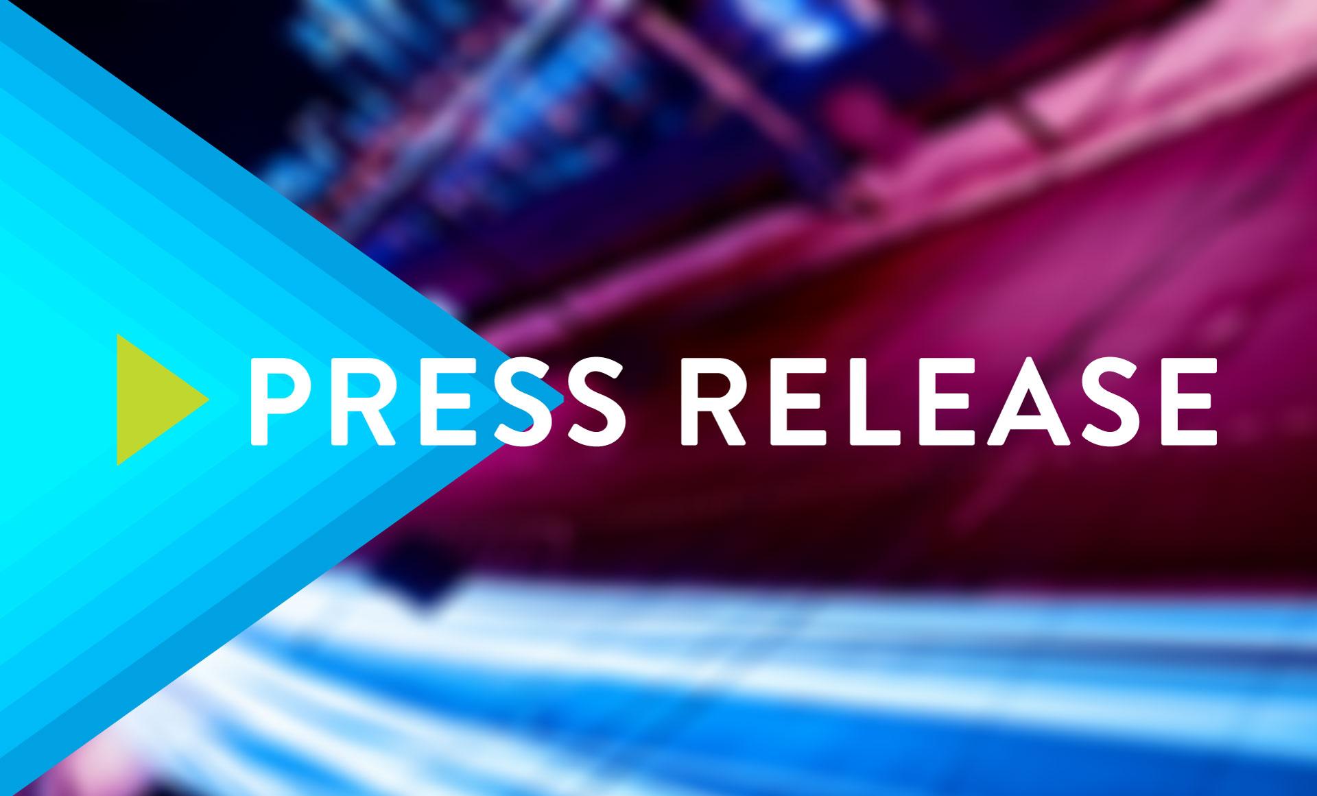 Ingenu Press Release