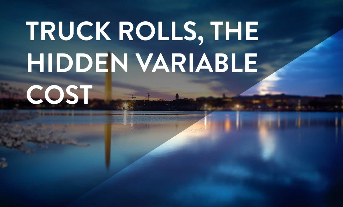 hidden variable cost