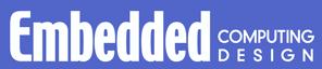 embedded-computing-design-logo