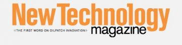 new technology mag small