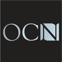 offcomm news