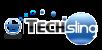 Tech-sling-logo