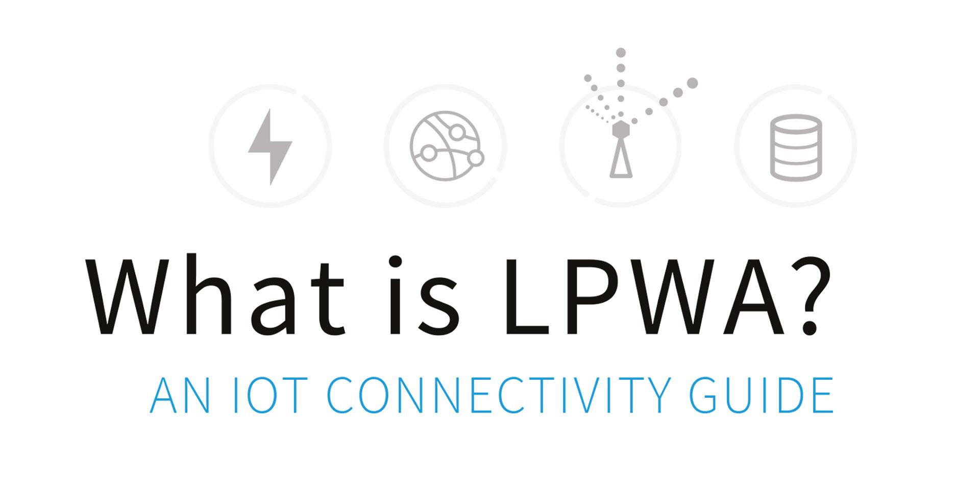 What is LPWA