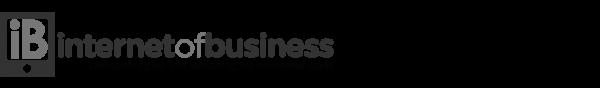 Internet-of-Business-Logo2-01