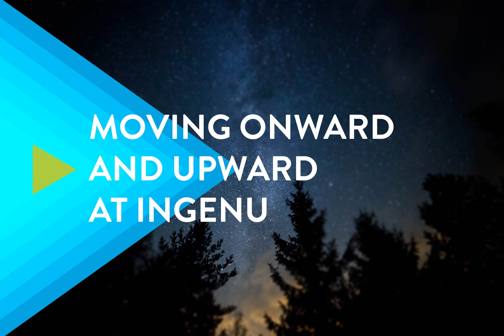 ingenu new office