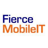 fiercemobileit logo1