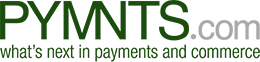 PYMNTS_logo