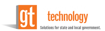 govt tech
