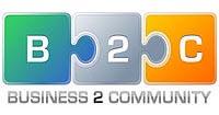 200px-Business_2_Community_Logo