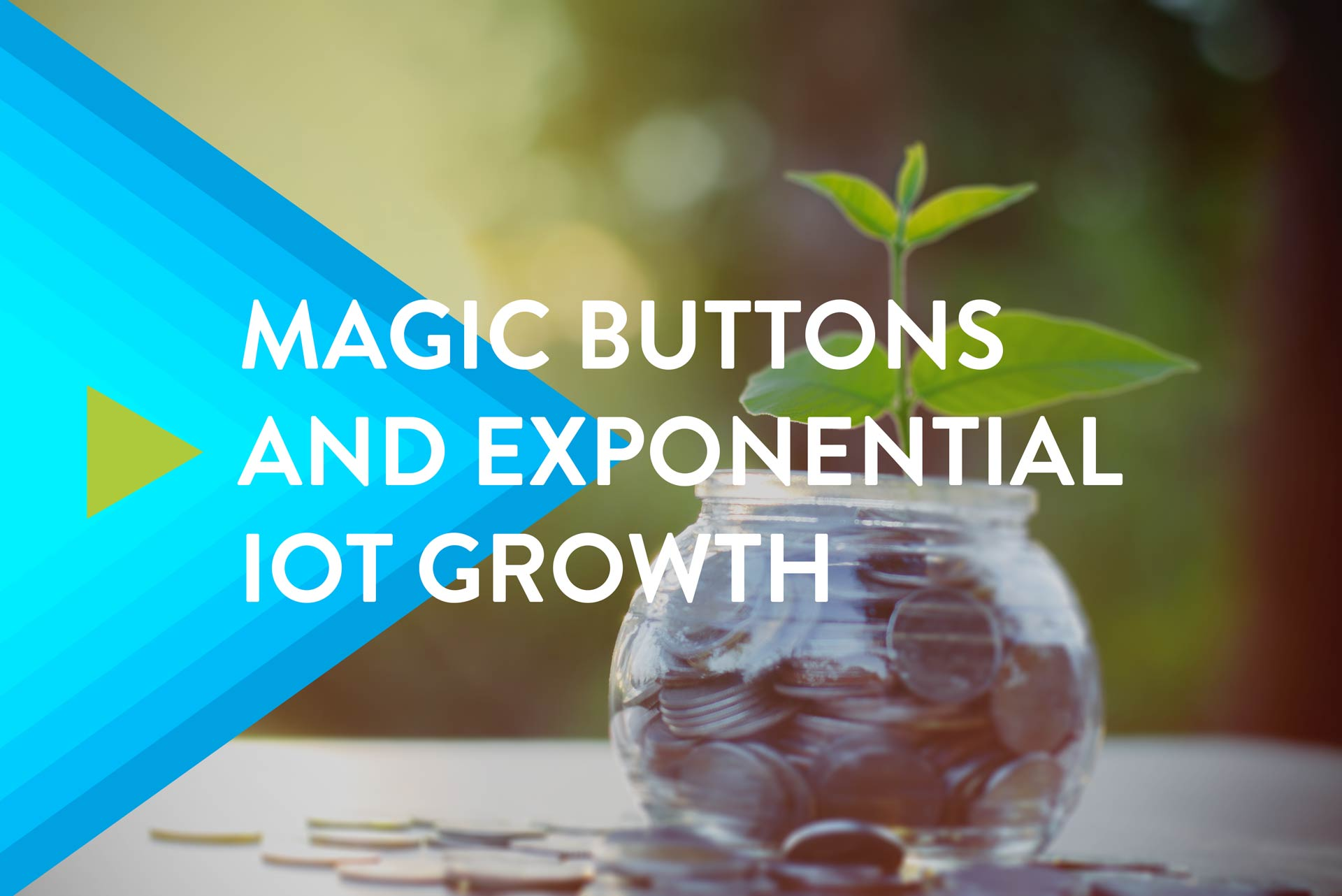 iot growth
