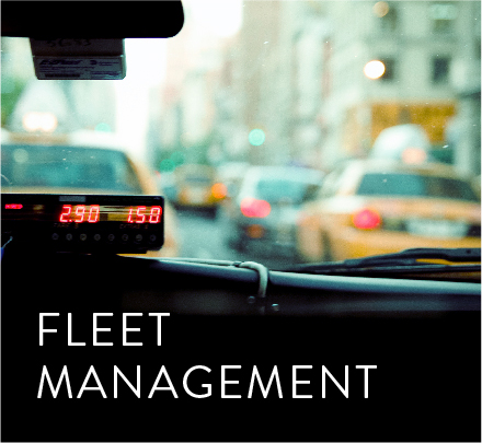 with RPMA fleet management cost to entry is lower than ever