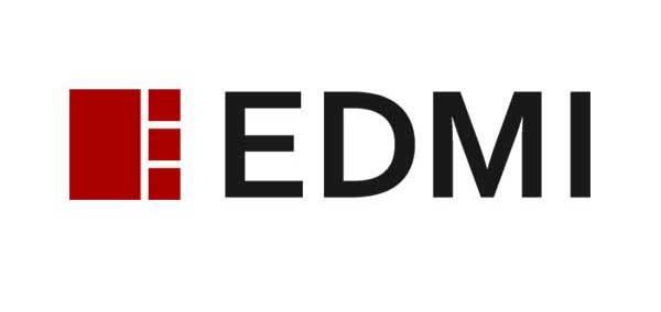 EDMI RPMA Catalog