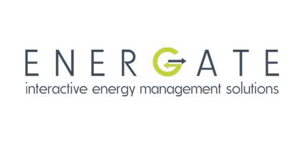 Energate RPMA Catalog