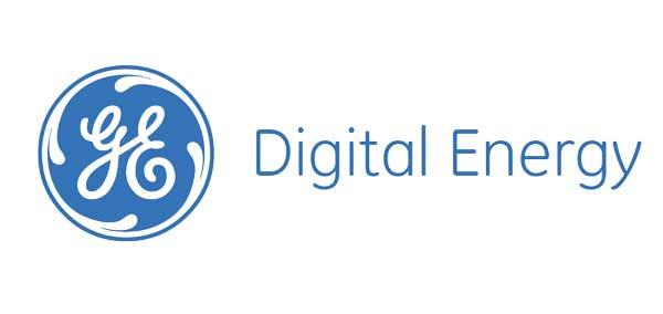 GE Digital Energy RPMA Catalog