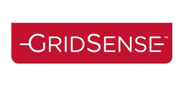GridSense RPMA Catalog