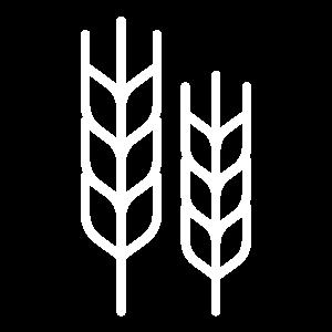 RPMA Precision Agriculture
