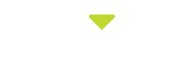 LPWA-RPMA-logo 1