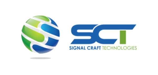 SCT RPMA Catalog