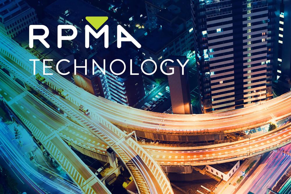 RPMA Technology