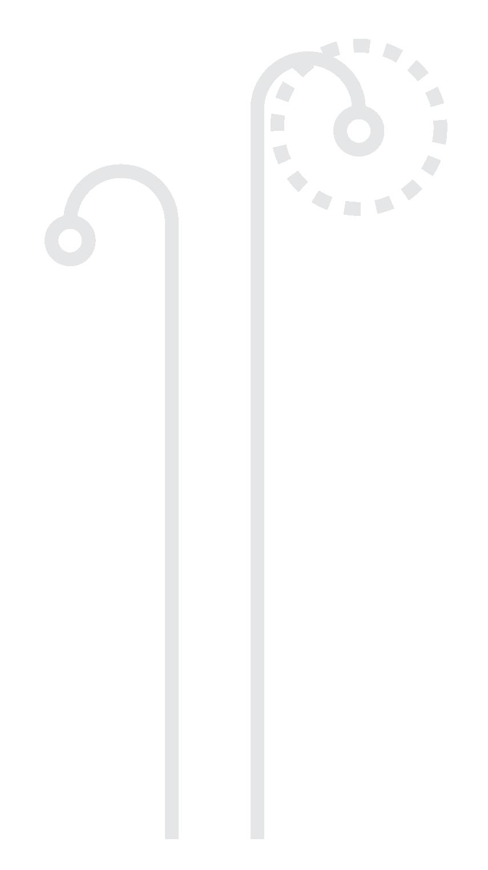 VALUE-150-06