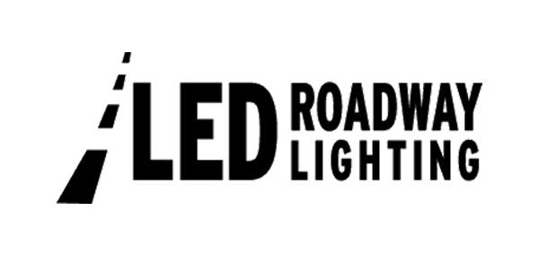 LED Roadway Lighting RPMA Catalog