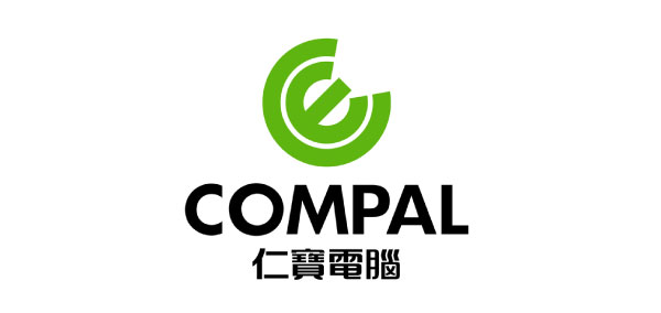 Compal is developing RPMA devices