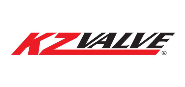 KZValve is developing RPMA solutions
