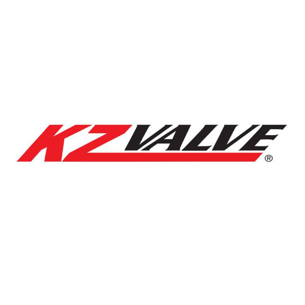 RPMA devices from KZValve