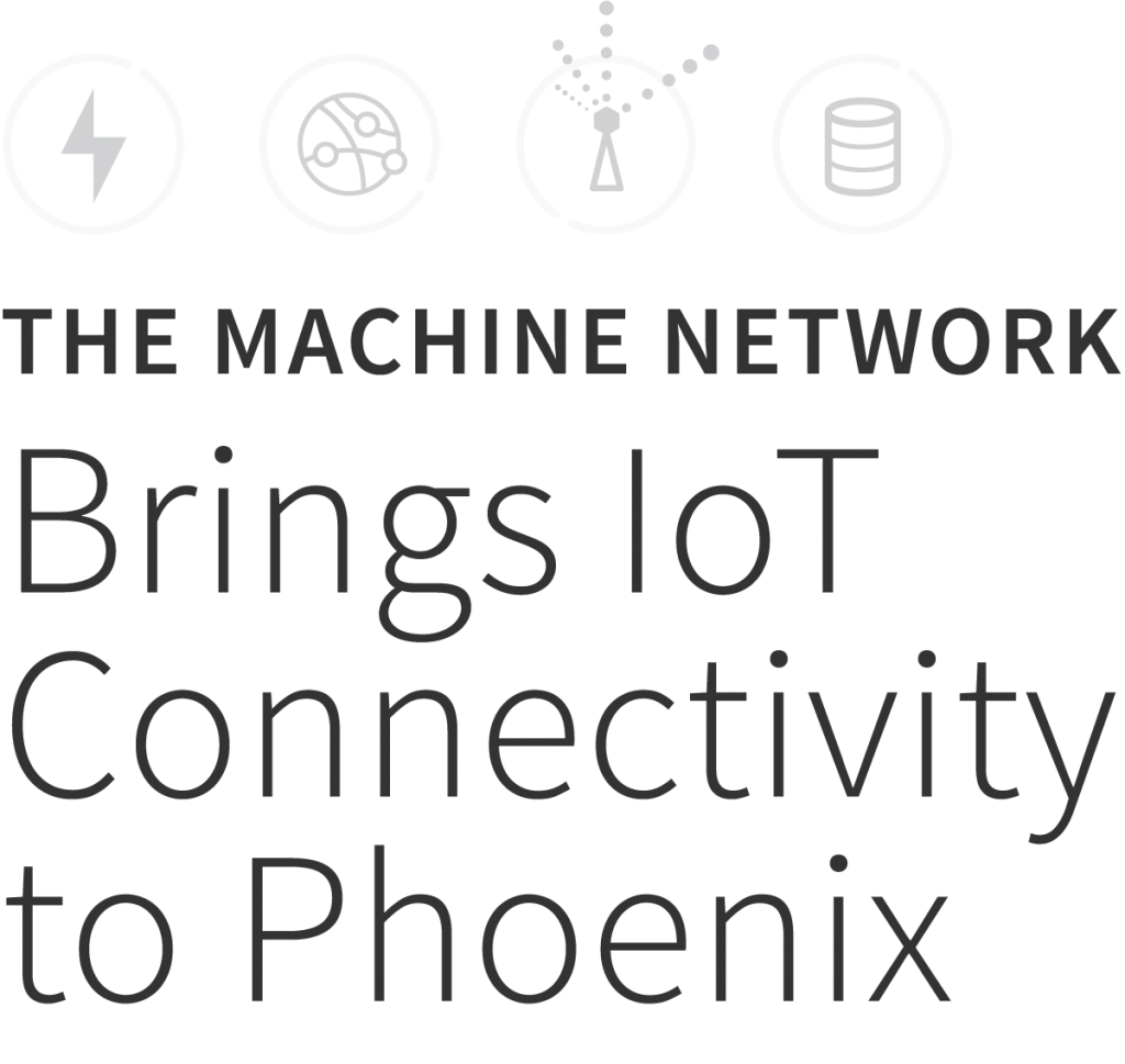 Phoenix IoT Case Study Download