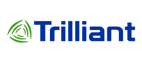 Trilliant Inc
